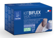 Kit Biflex Short Strech