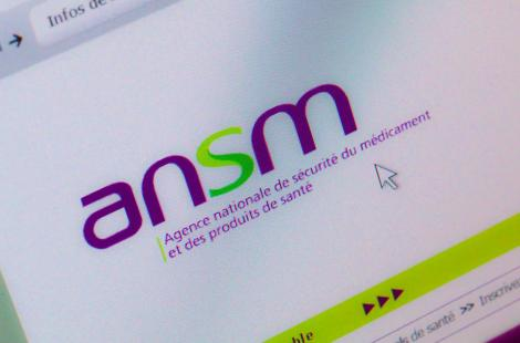 Bon usage du médicament : l'ANSM sollicite les patients-1